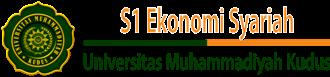 Prodi S1 Ekonomi Syariah UMKU